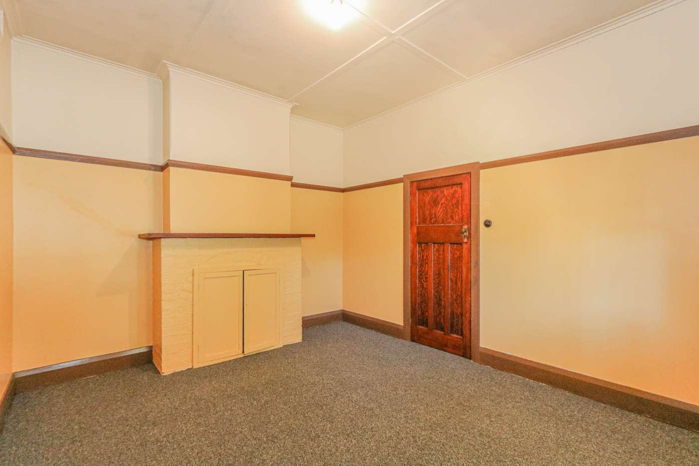 Sixth view of Homely house listing, 228 Stewart Street, Bathurst NSW 2795