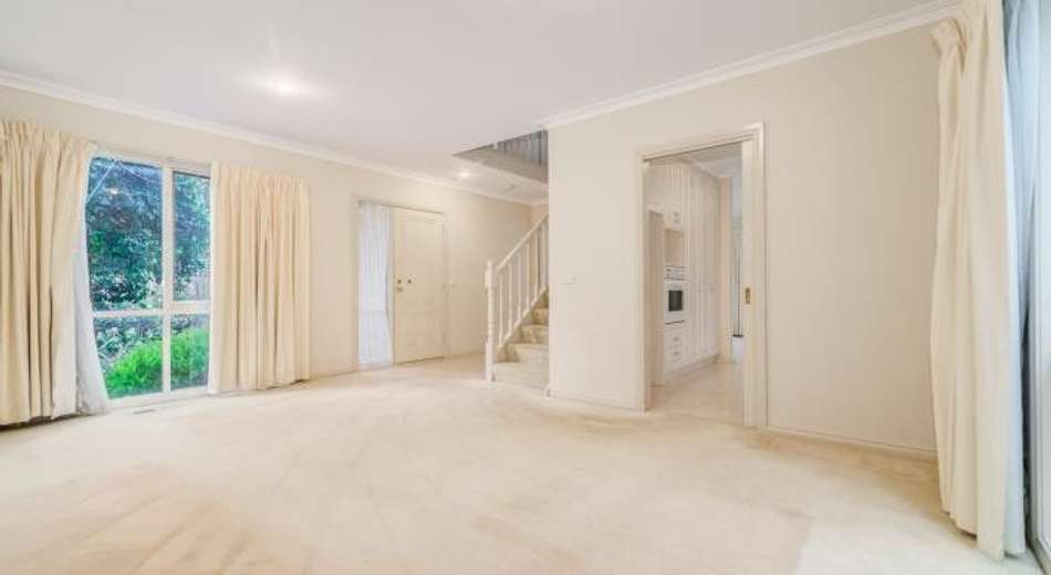 3/5 Maralee Place, Doncaster VIC 3108