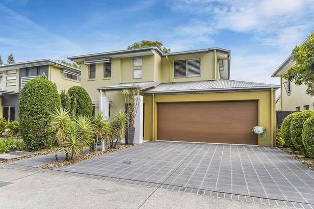 6/411 Oxley Drive, Runaway Bay QLD 4216