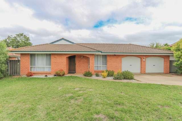 17 Crawford Street, Bathurst NSW 2795