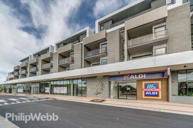 110/3-11 Mitchell Street, Doncaster East VIC 3109