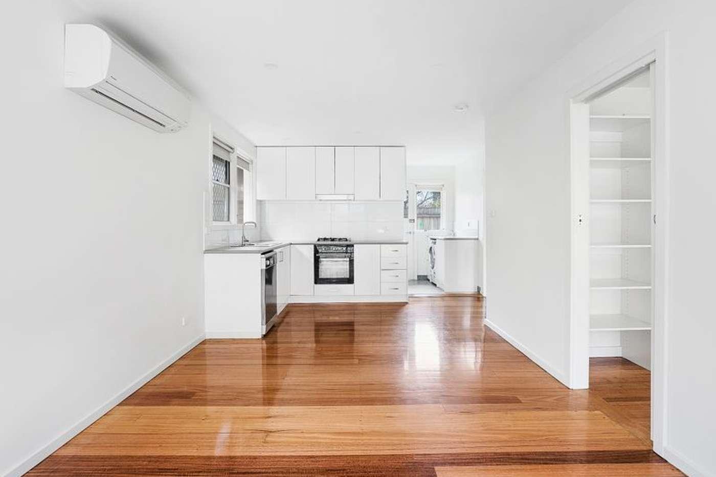 Main view of Homely unit listing, 5/104 Keon Street, Thornbury VIC 3071