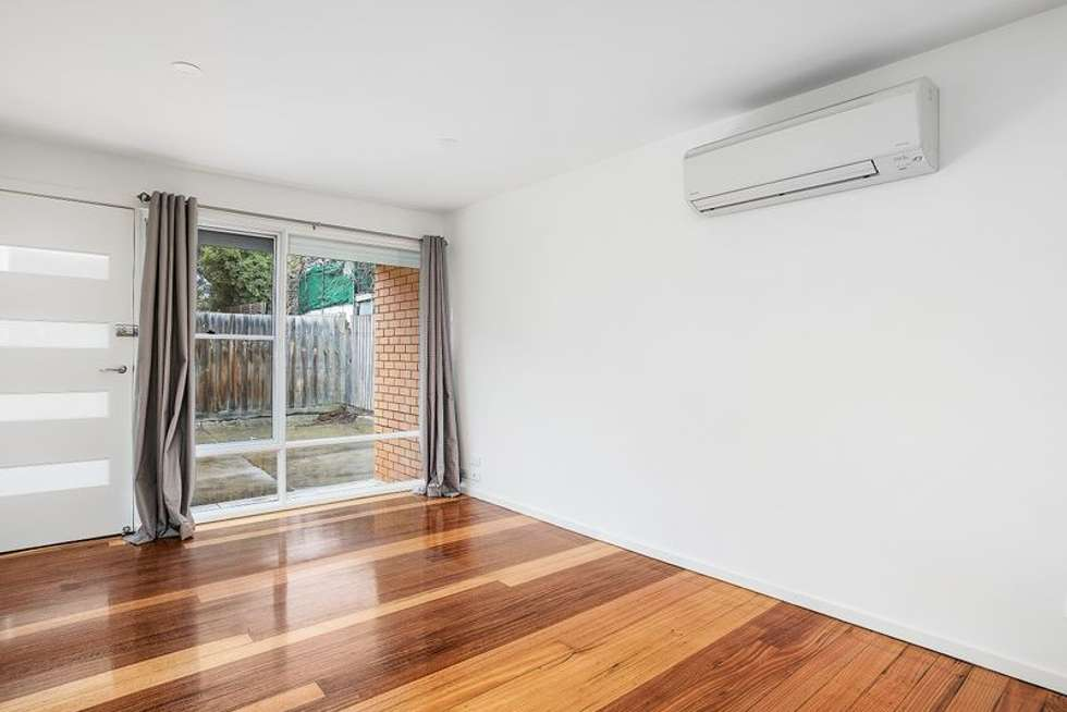 Second view of Homely unit listing, 5/104 Keon Street, Thornbury VIC 3071