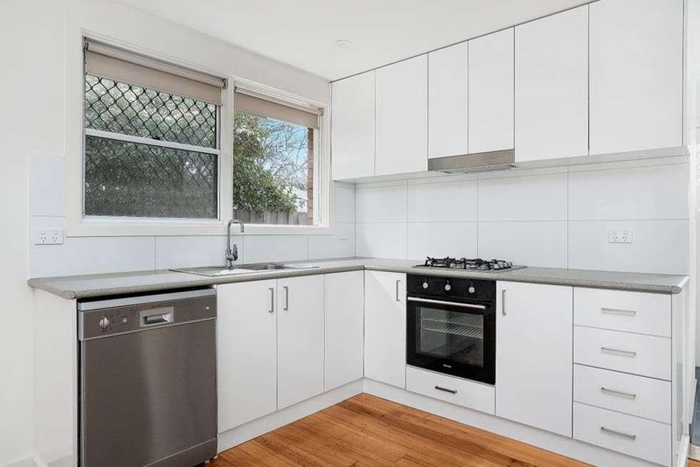 Third view of Homely unit listing, 5/104 Keon Street, Thornbury VIC 3071