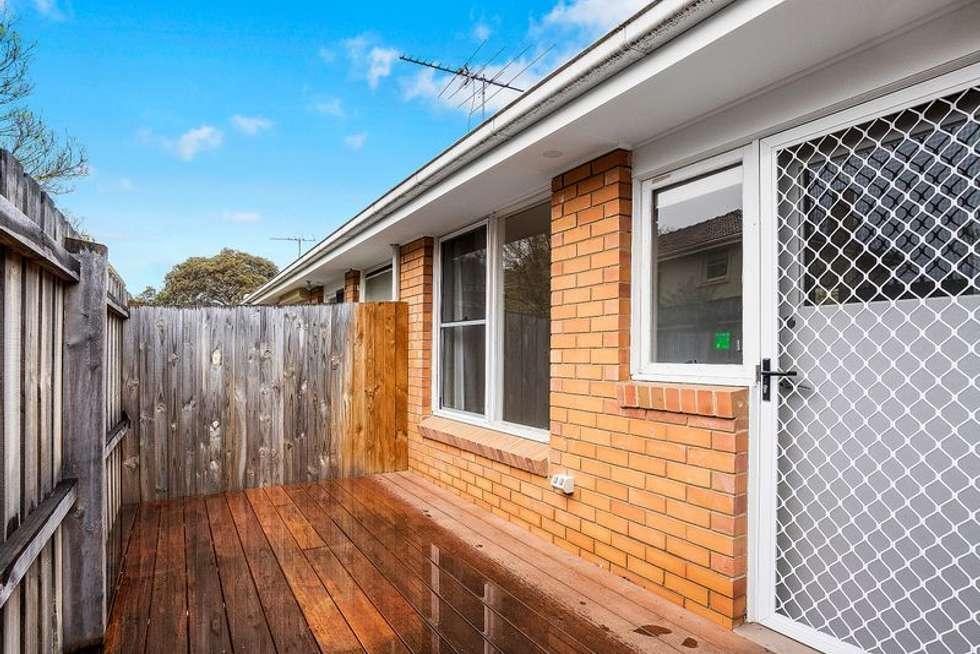 Fourth view of Homely unit listing, 5/104 Keon Street, Thornbury VIC 3071