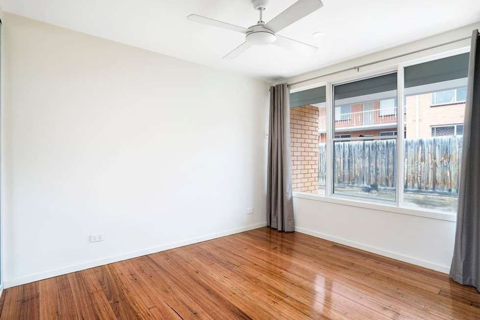 Fifth view of Homely unit listing, 5/104 Keon Street, Thornbury VIC 3071