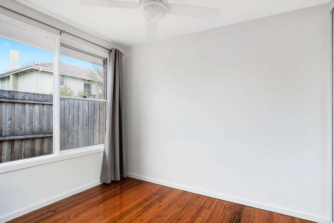 Seventh view of Homely unit listing, 5/104 Keon Street, Thornbury VIC 3071