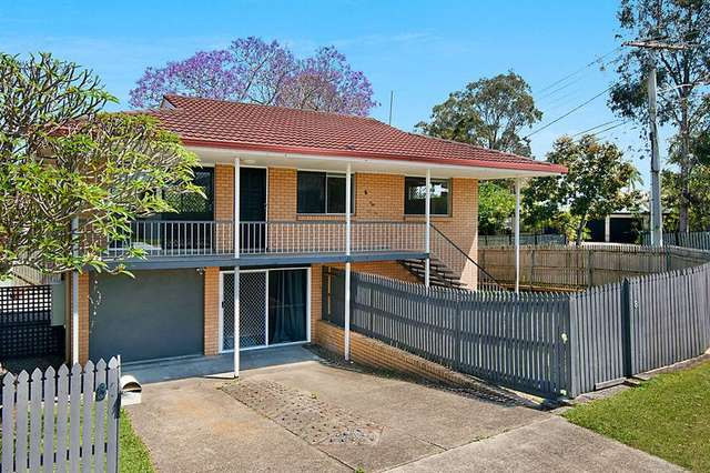 8 Francis Road, Shailer Park QLD 4128