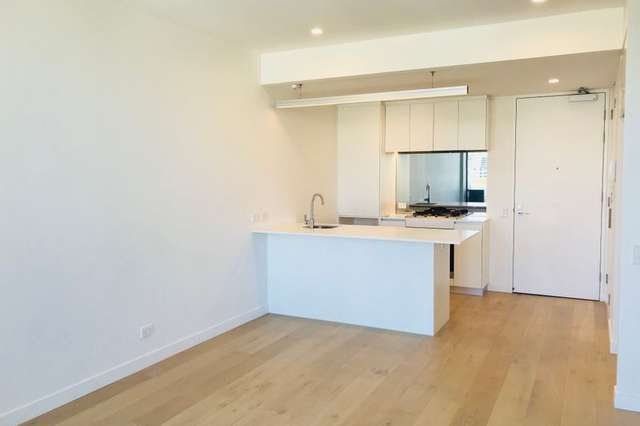 Level 13/477 Boundary Street, Spring Hill QLD 4000