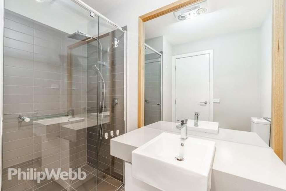 Fifth view of Homely townhouse listing, 36 Central Park Walk, Cheltenham VIC 3192