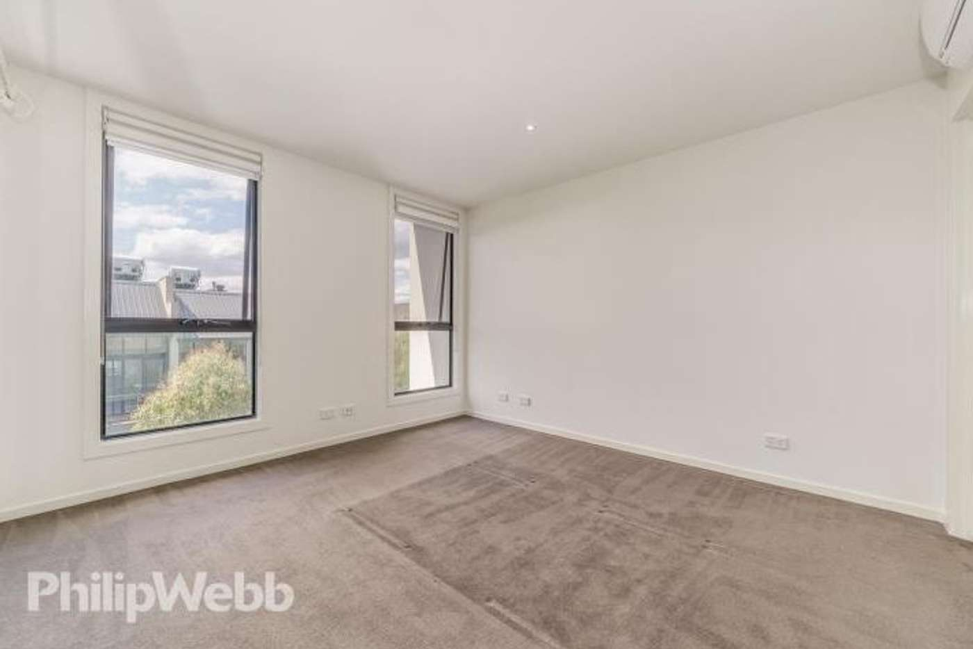 Sixth view of Homely townhouse listing, 36 Central Park Walk, Cheltenham VIC 3192