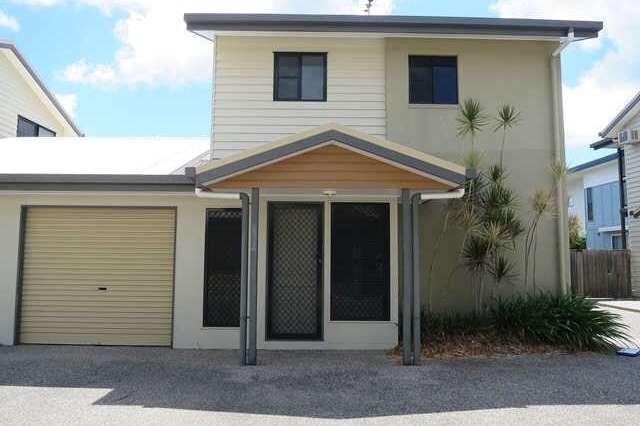3/87 Malcomson Street, North Mackay QLD 4740