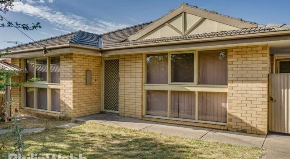 28 Harborne Street, Macleod VIC 3085