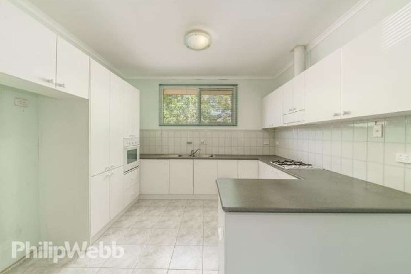 Main view of Homely unit listing, 1/38 Mcdowall Street, Mitcham VIC 3132