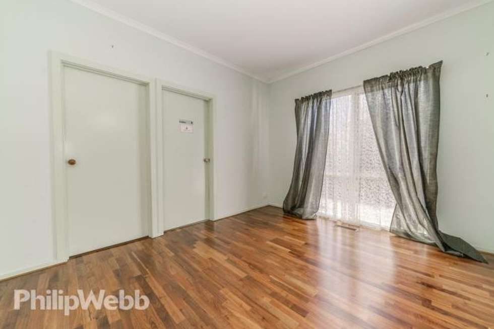 Fourth view of Homely unit listing, 1/38 Mcdowall Street, Mitcham VIC 3132