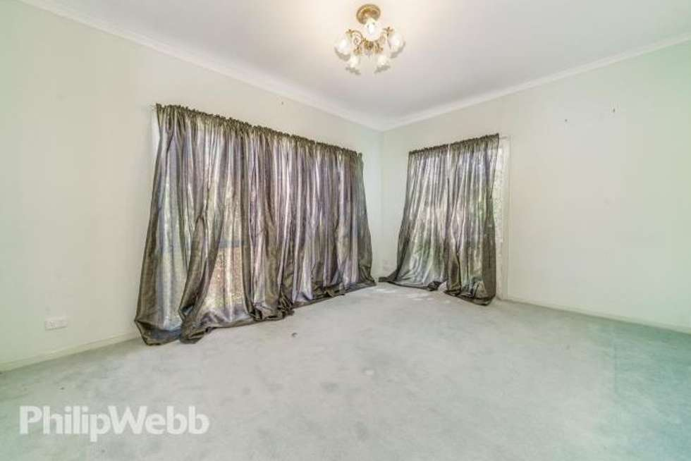 Fifth view of Homely unit listing, 1/38 Mcdowall Street, Mitcham VIC 3132