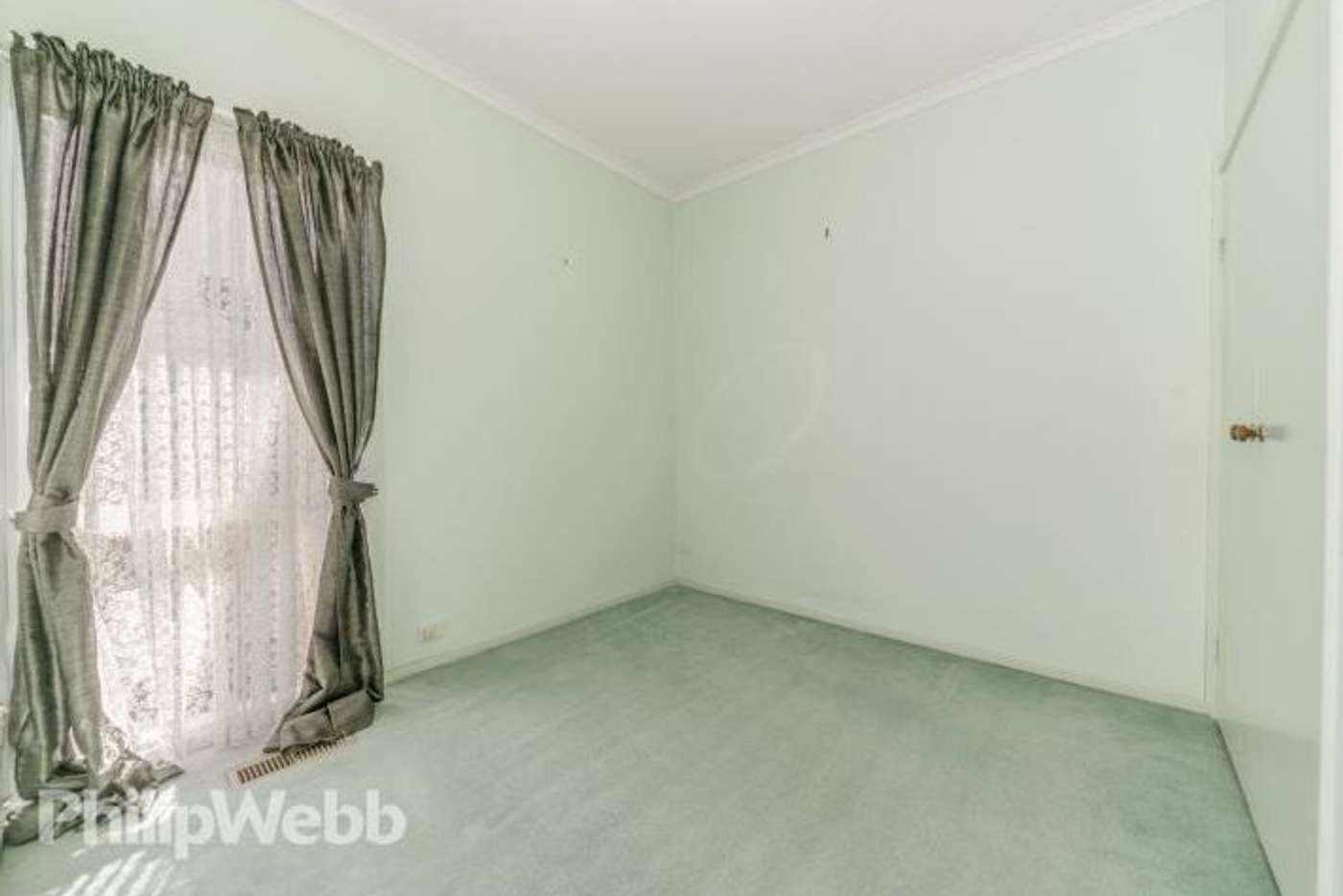 Sixth view of Homely unit listing, 1/38 Mcdowall Street, Mitcham VIC 3132