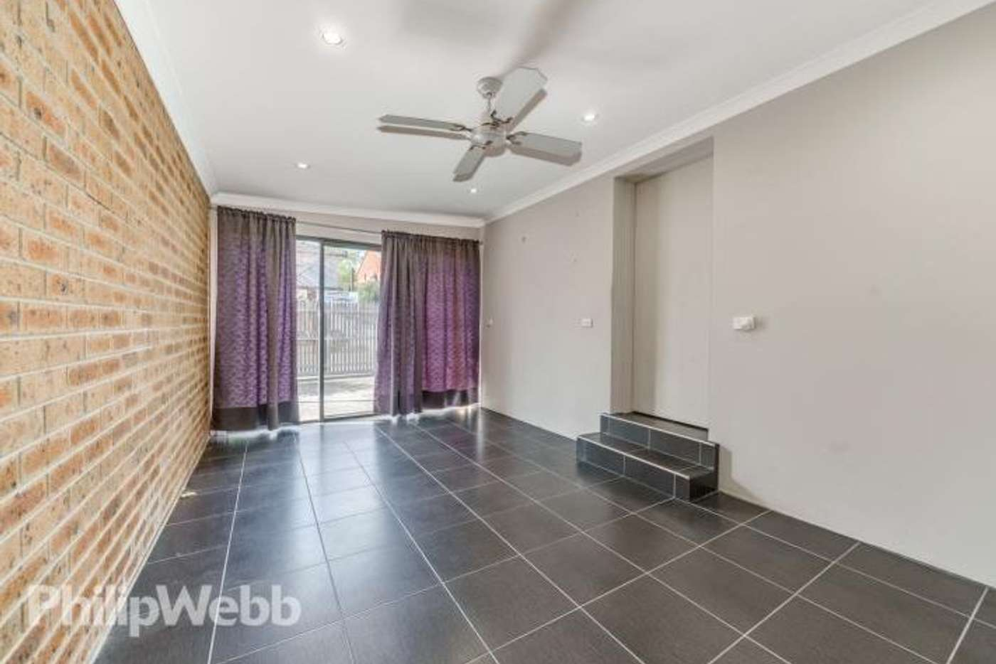 Seventh view of Homely unit listing, 1/38 Mcdowall Street, Mitcham VIC 3132