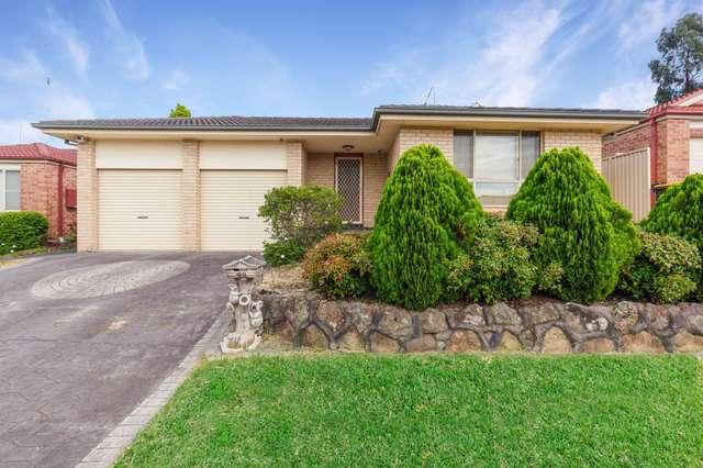 29 Tingha Close, Hinchinbrook NSW 2168