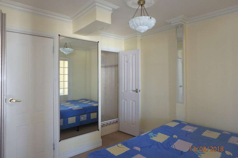 Second view of Homely apartment listing, 62/59 Malcolm Street, West Perth WA 6005
