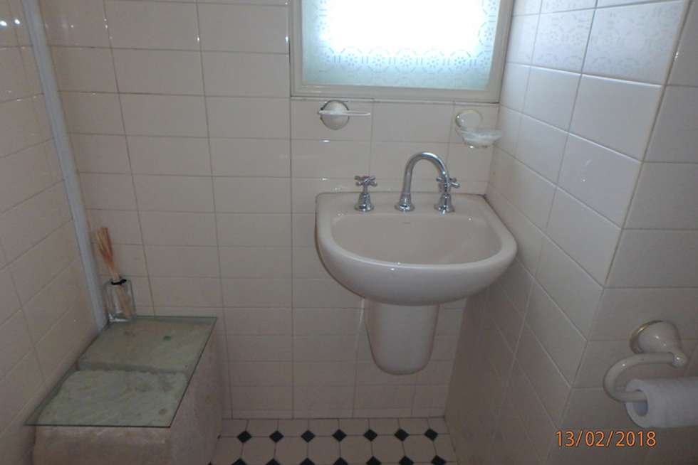 Fifth view of Homely apartment listing, 62/59 Malcolm Street, West Perth WA 6005