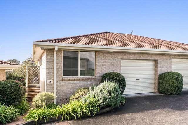 11/280 Terrigal Drive, Terrigal NSW 2260