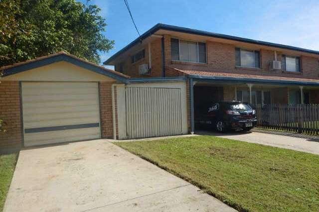 1/1 Adrian Street, Mackay QLD 4740