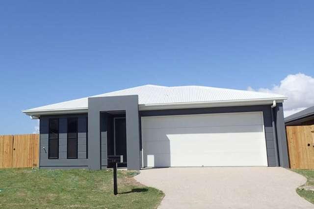 17 Huron Crescent, Andergrove QLD 4740