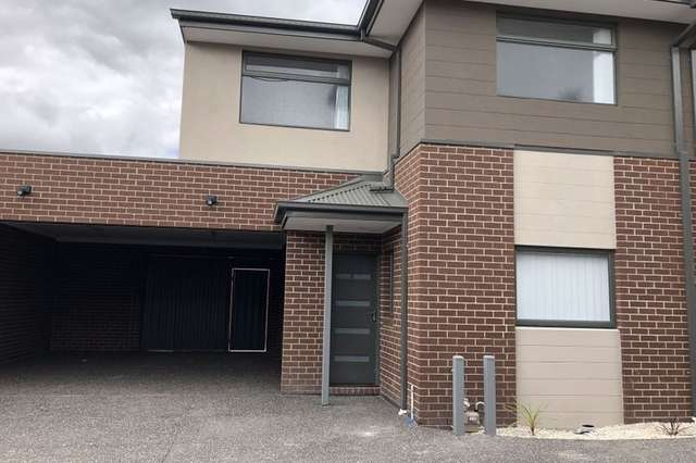 4/6-8 Meredith Street, Broadmeadows VIC 3047