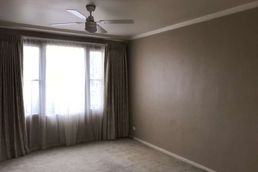 Second view of Homely house listing, 28 Pyalong Crescent, Dallas VIC 3047
