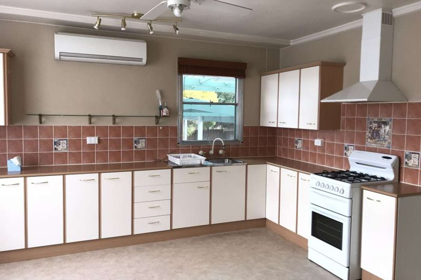 Sixth view of Homely house listing, 28 Pyalong Crescent, Dallas VIC 3047