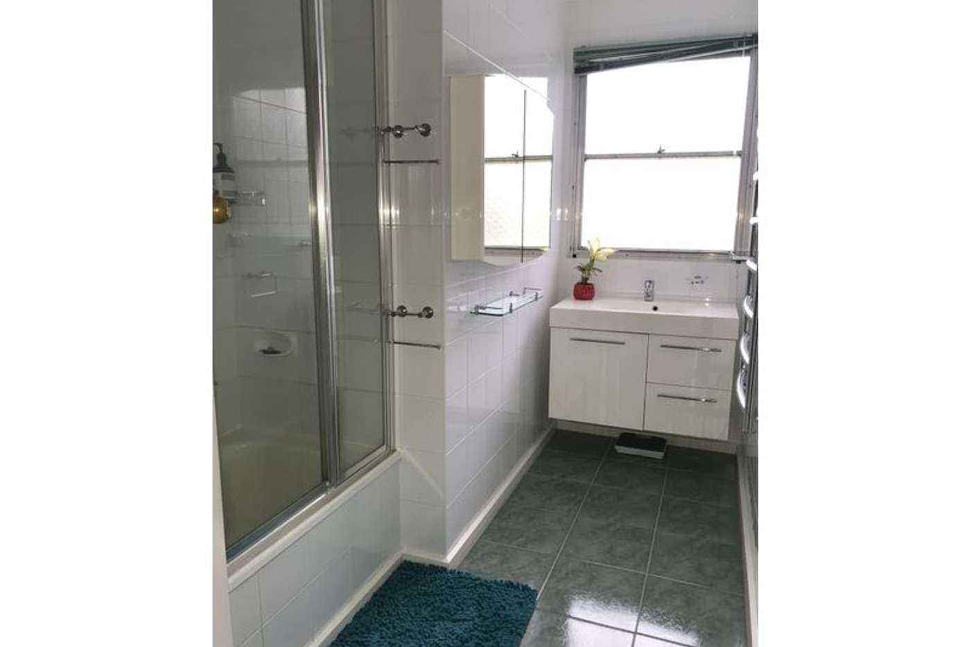 Seventh view of Homely house listing, 28 Pyalong Crescent, Dallas VIC 3047