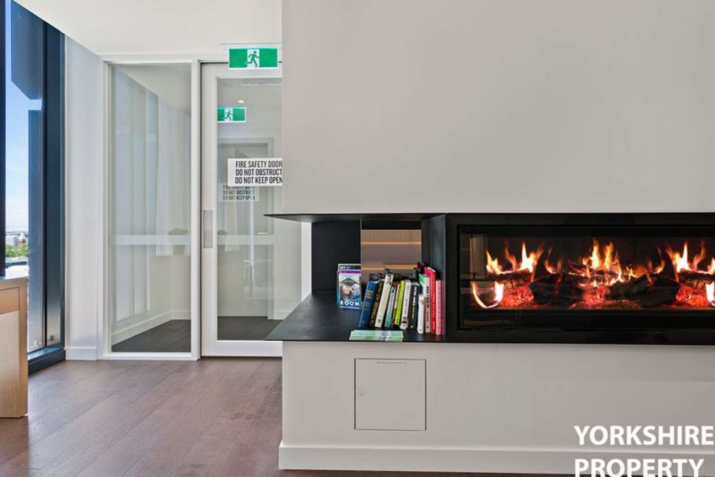 Sixth view of Homely apartment listing, 704B/3 Brewery Lane, Collingwood VIC 3066