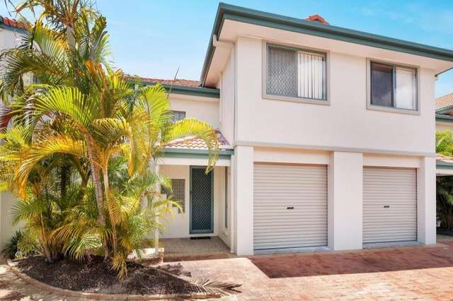 6/105 Pohlman Street, Southport QLD 4215