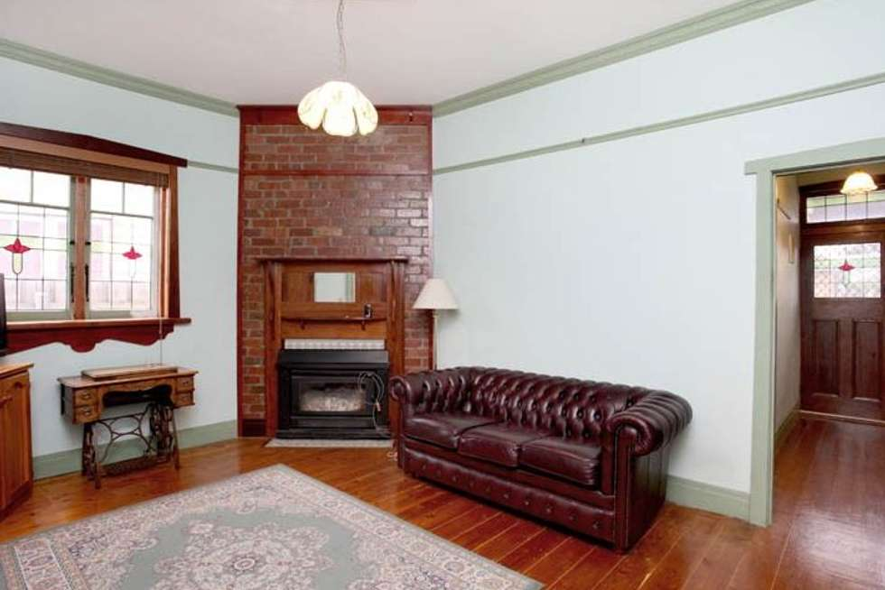 Second view of Homely house listing, 1 Dove Street, West Footscray VIC 3012