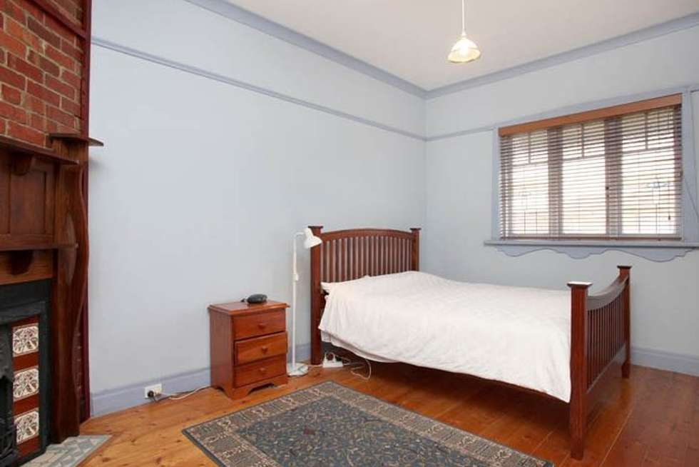 Third view of Homely house listing, 1 Dove Street, West Footscray VIC 3012