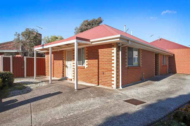 1/20 Holland Court, Maidstone VIC 3012