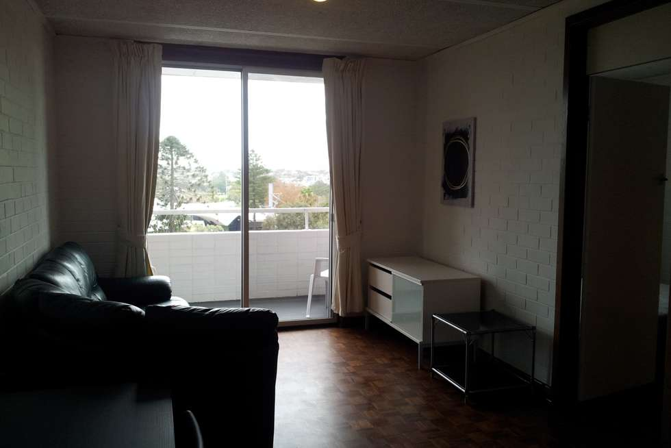 Fourth view of Homely flat listing, 73/66 Cleaver Street, West Perth WA 6005