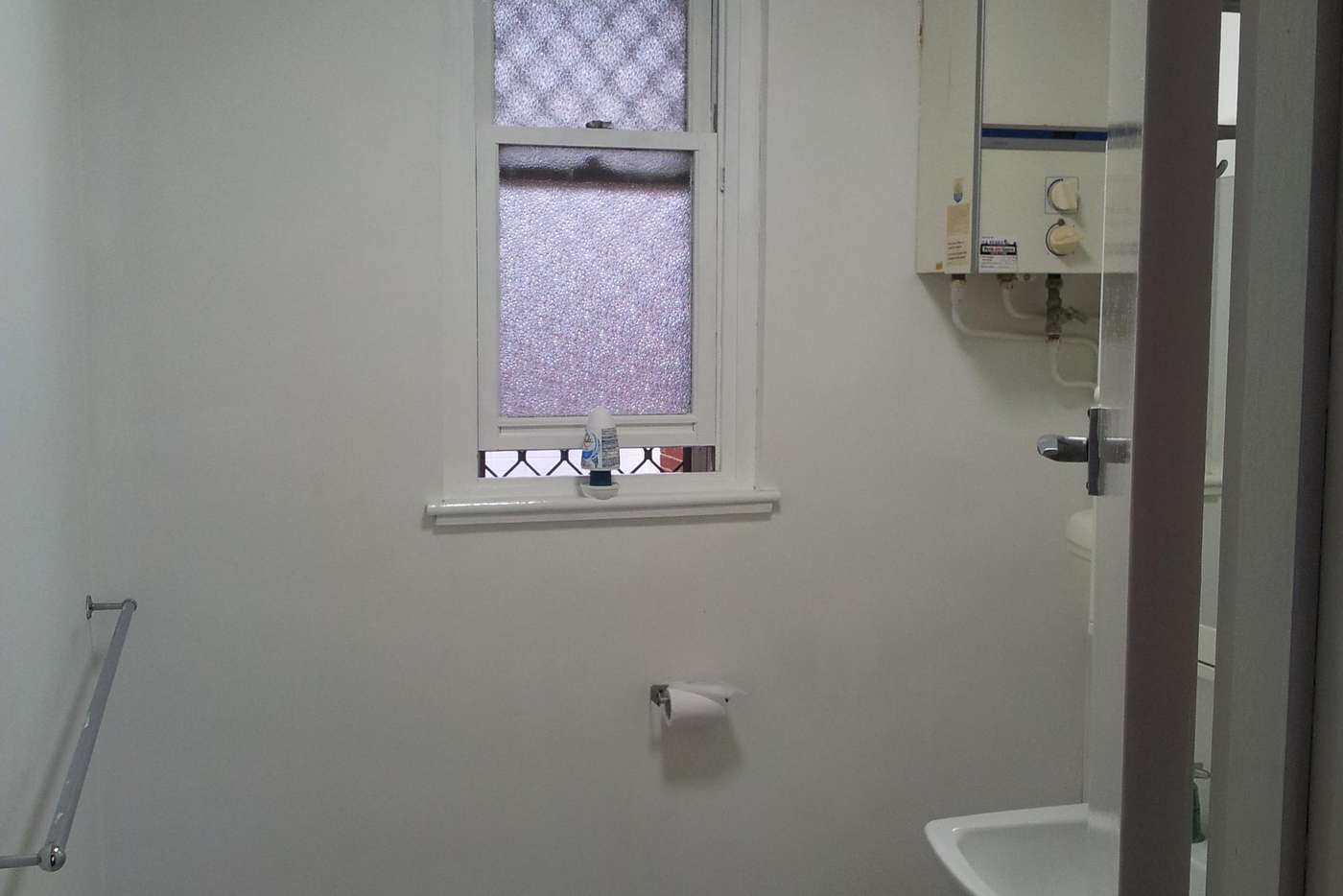 Sixth view of Homely flat listing, 73/66 Cleaver Street, West Perth WA 6005