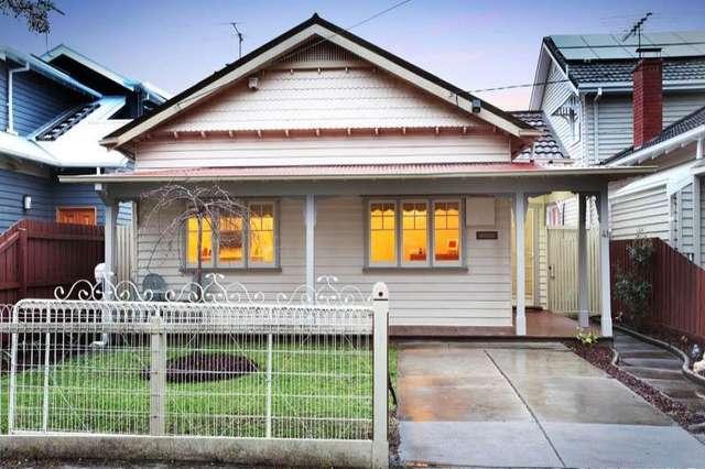 41 Palmerston Street, West Footscray VIC 3012