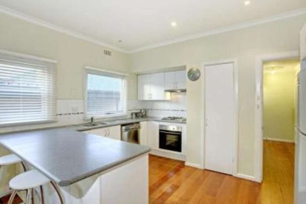 Third view of Homely house listing, 24 Georges Road, Ringwood VIC 3134