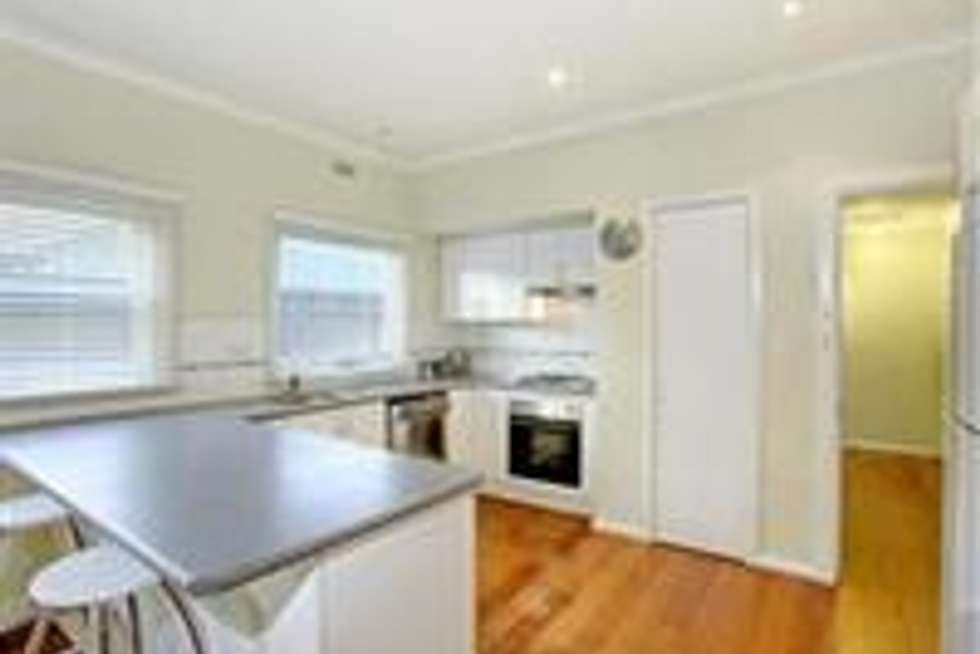 Fifth view of Homely house listing, 24 Georges Road, Ringwood VIC 3134