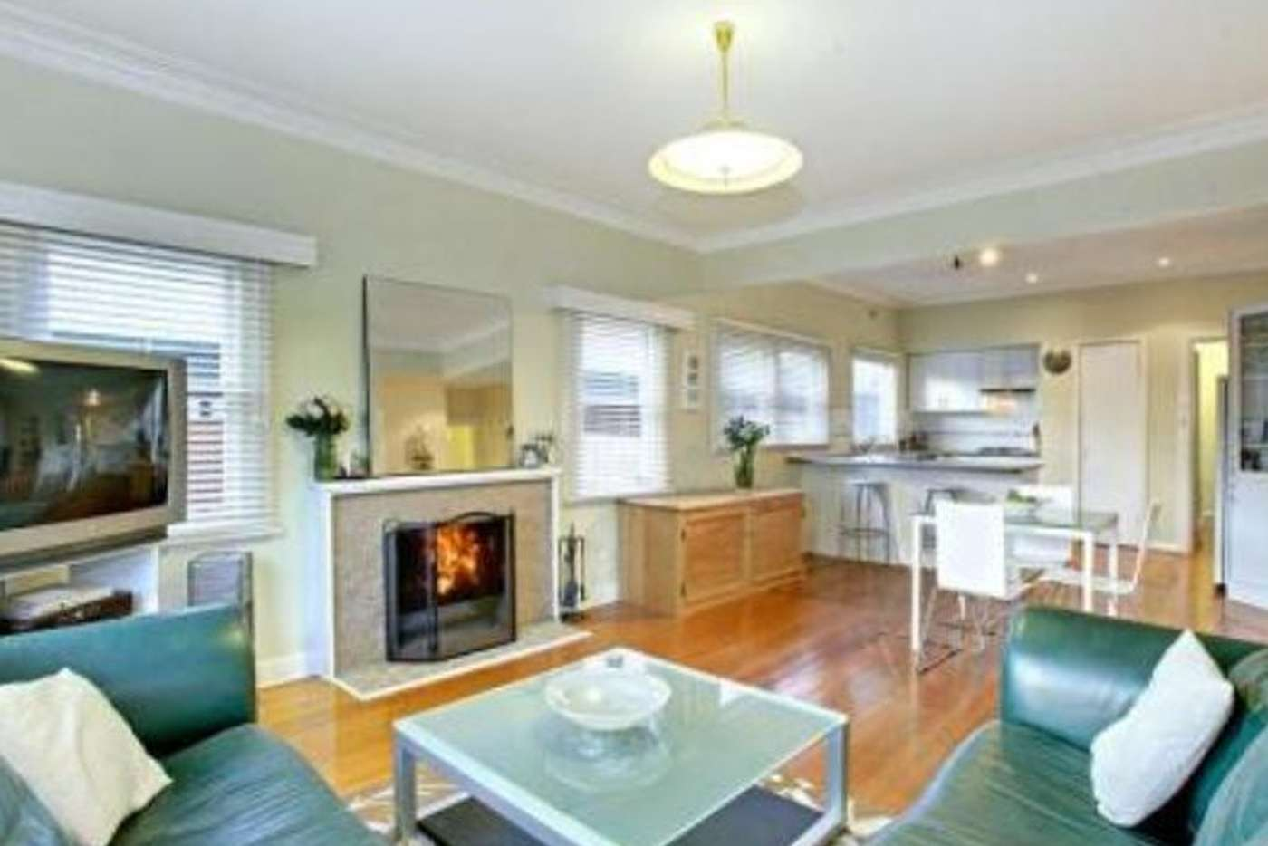 Sixth view of Homely house listing, 24 Georges Road, Ringwood VIC 3134