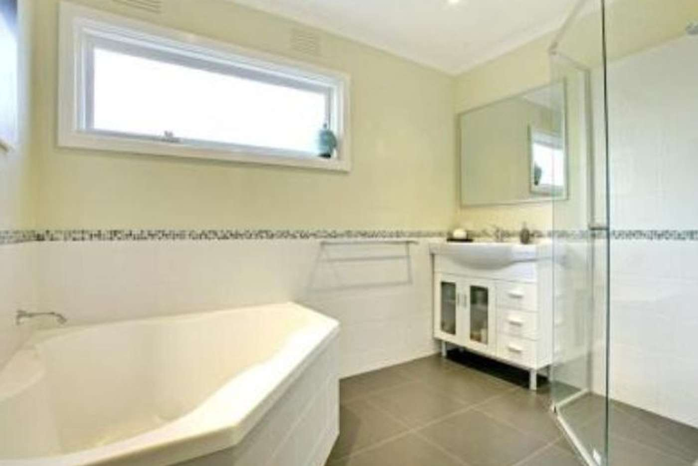 Seventh view of Homely house listing, 24 Georges Road, Ringwood VIC 3134