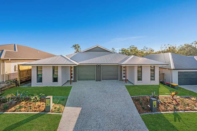 1/3 Cootharaba Court, Morayfield QLD 4506