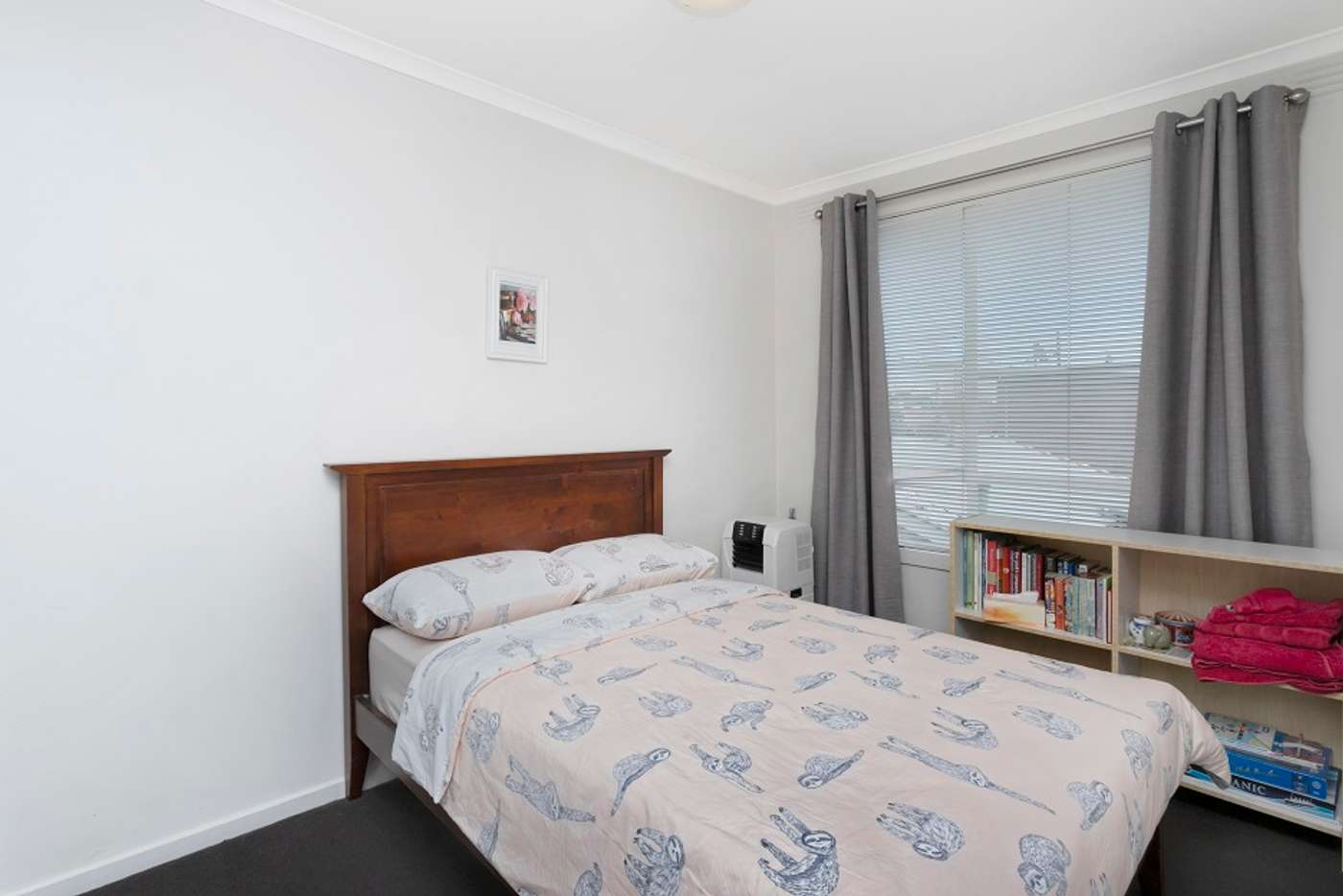 Sixth view of Homely apartment listing, 6/10 Schild Street, Yarraville VIC 3013