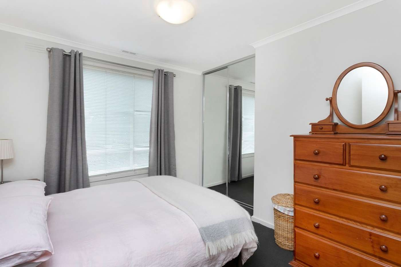 Seventh view of Homely apartment listing, 6/10 Schild Street, Yarraville VIC 3013