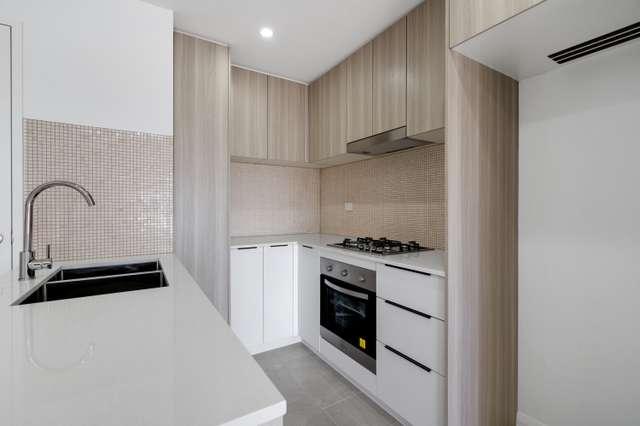 19/75-77 Faunce Street, Gosford NSW 2250