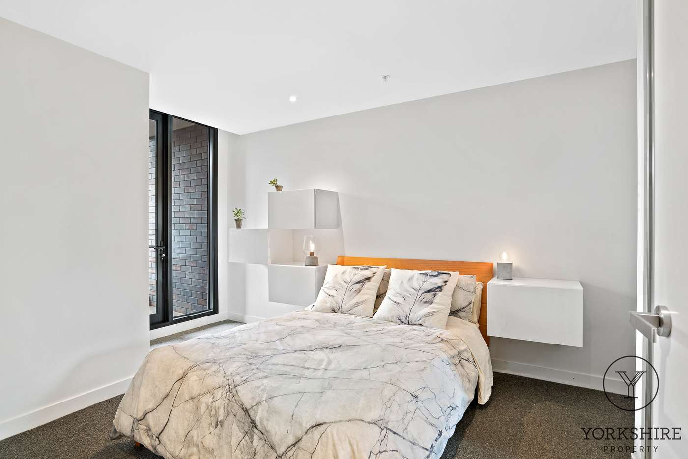 Sixth view of Homely townhouse listing, 3 Robert Street, Collingwood VIC 3066