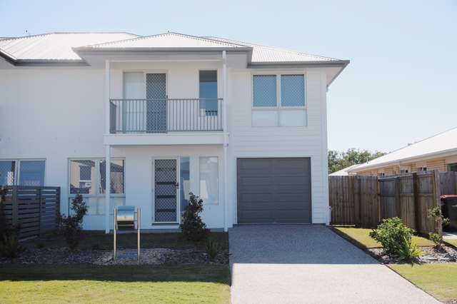 3/2 Dryander Street, North Lakes QLD 4509